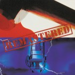 METALLICA, RIDE THE LIGHTNING Live At The Day On The Green 1985 [Actus Métal et Rock]