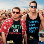 Critique Ciné : 22 JUMP STREET de Phil Lord et Chris Miller