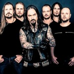AMORPHIS, Clip officiel de The Four Wise Ones [Actus Métal et Rock]