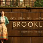 BROOKLYN de John Crowley et Paul Tsan [Critique Ciné]