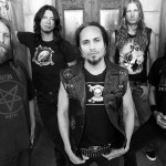 DEATH ANGEL, The Moth premier extrait du nouvel album The Evil Divide [actus métal et rock]