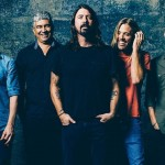 FOO FIGHTERS, nouvelle chanson The Sky Is A Neighborhood en acoustique [Actus Metal et Rock]