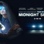 MIDNIGHT SPECIAL de Jeff Nichols [Critique Ciné]