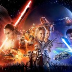 STAR WARS, LE REVEIL DE LA FORCE, nouvelle édition Blu-Ray 3D Collector [Actus Blu-Ray et DVD]