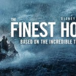 THE FINEST HOURS de Craig Gillespie [Critique Ciné]