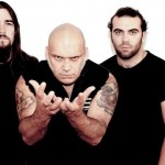 BLAZE BAYLEY, nouvel album Endure And Survive [Actus Metal et Rock]