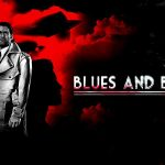 BLUES AND BULLETS arrive sur Playstation 4 [Actus Jeux Vidéo]