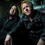 FEAR FACTORY, Clip officiel de Expiration Date [Actus Métal et Rock]