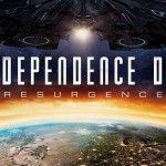 INDEPENDENCE DAY : RESURGENCE, nouvelle bande annonce [Actus Ciné]