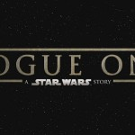 ROGUE ONE : A STAR WARS STORY, Premier teaser officiel [Actus Ciné]