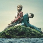 SWISS ARMY MAN, Bande annonce officiel [Actus Ciné]