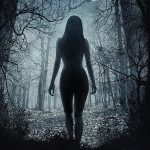 THE WITCH, bande annonce officielle [Actus Ciné]