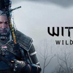 THE WITCHER 3 WILD HUNT : BLOOD AND WINE, premier teaser et date de sortie [Actus Jeux Vidéo]
