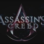 ASSASSIN'S CREED, premier teaser officiel du film [Actus Ciné]