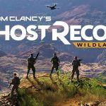 TOM CLANCY'S GHOST RECON WILDLANDS, 21 minutes de gameplay solo [Actus Jeux Vidéo]