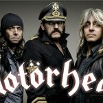 MOTÖRHEAD, extrait du DVD live CLEAN YOUR CLOCK [Actus Métal et Rock]