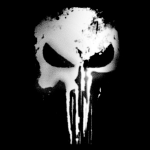 THE PUNISHER, la série Netflix confirmée [Actus Séries TV]