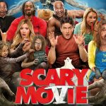SCARY MOVIE 5, sortie directe en DVD et VOD [Actus Blu-Ray et DVD]