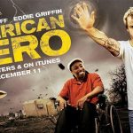 AMERICAN HERO de Nick Love [Critique Ciné]