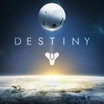 Preview Jeu Vidéo : DESTINY – Alpha Version sur Playstation 4