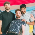 KAISER CHIEFS, nouvel album Stay Together [Actus Métal et Rock]