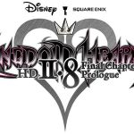 KINGDOM HEARTS HD II.8 FINAL CHAPTER PROLOGUE, bande annonce E3 2016 [Actus Jeux Vidéo]