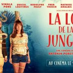 LA LOI DE LA JUNGLE de Antonin Peretjatko [Critique Ciné]
