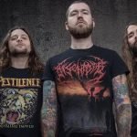 REVOCATION, nouvel album Great Is Our Sin [Actus Métal et Rock]