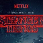 STRANGER THINGS des Duffer Brothers [Critique Séries TV]