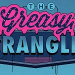 THE GREASY STRANGLER, teaser officiel [Actus Ciné]
