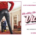 VICKY de Denis Imbert [critique ciné]