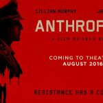 OPERATION ANTHROPOID, le nouveau Sean Ellis en Blu-Ray et DVD [Actus Blu-Ray et DVD]