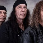 ANVIL, nouvel album Pounding The Pavement en janvier [Actus Metal]