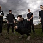 CANE HILL, second album Too Far Gone en janvier [Actus Metal]