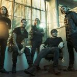 OF MICE & MEN, nouvel album Cold World [Actus Métal et Rock]