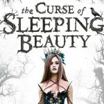SLEEPING BEAUTY, sortie directe en DVD [Actus Blu-Ray et DVD]