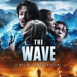 THE WAVE de Roar Uthaug [Critique Ciné]
