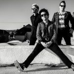 GREEN DAY, nouvel album Revolution Radio [Actus Métal et Rock]