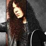 MARTY FRIEDMAN, nouvel album Wall Of Sound en août [Actus Metal et Rock]