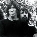 PINK FLOYD, nouveau coffret The Early Years 1965-1972 [Actus Métal et Rock]