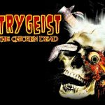 POULTRYGEIST : NIGHT OF THE CHICKEN DEAD enfin en DVD [Actus Blu-Ray et DVD]