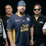 SUICIDAL TENDENCIES, nouvel E.P. Get Your Fight On ! en mars [Actus Metal]