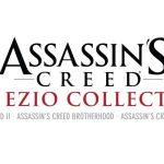 ASSASSIN'S CREED : THE EZIO COLLECTION confirmé par Ubisoft [Actus Jeux Vidéo]