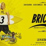 BRICE 3 de James Huth [Critique Ciné]