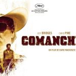 COMANCHERIA de David McKenzie [Critique Ciné]
