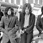 LED ZEPPELIN, réédition de The Complete BBC Session [Actus Métal et Rock]