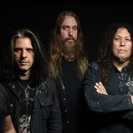 TESTAMENT, nouvel album Brotherhood Of The Snake [Actus Métal et Rock]