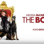 THE BOSS de Ben Falcone [critique Blu-Ray & DVD]