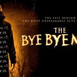 THE BYE BYE MAN, bande annonce officielle [Actus Ciné]