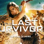 THE LAST SURVIVORS de Thomas S. Hammock [Critique DVD]
